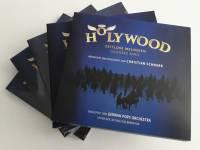 HOLYWOOD CD-Paket 5x
