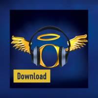 HOLYWOOD als Download